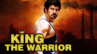King The Warrior 2016 Full Movie Dubbed In Hindi Download
