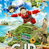 CJR The Movie: Lawan Rasa Takutmu (2015)