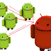 Android botnet over SMS