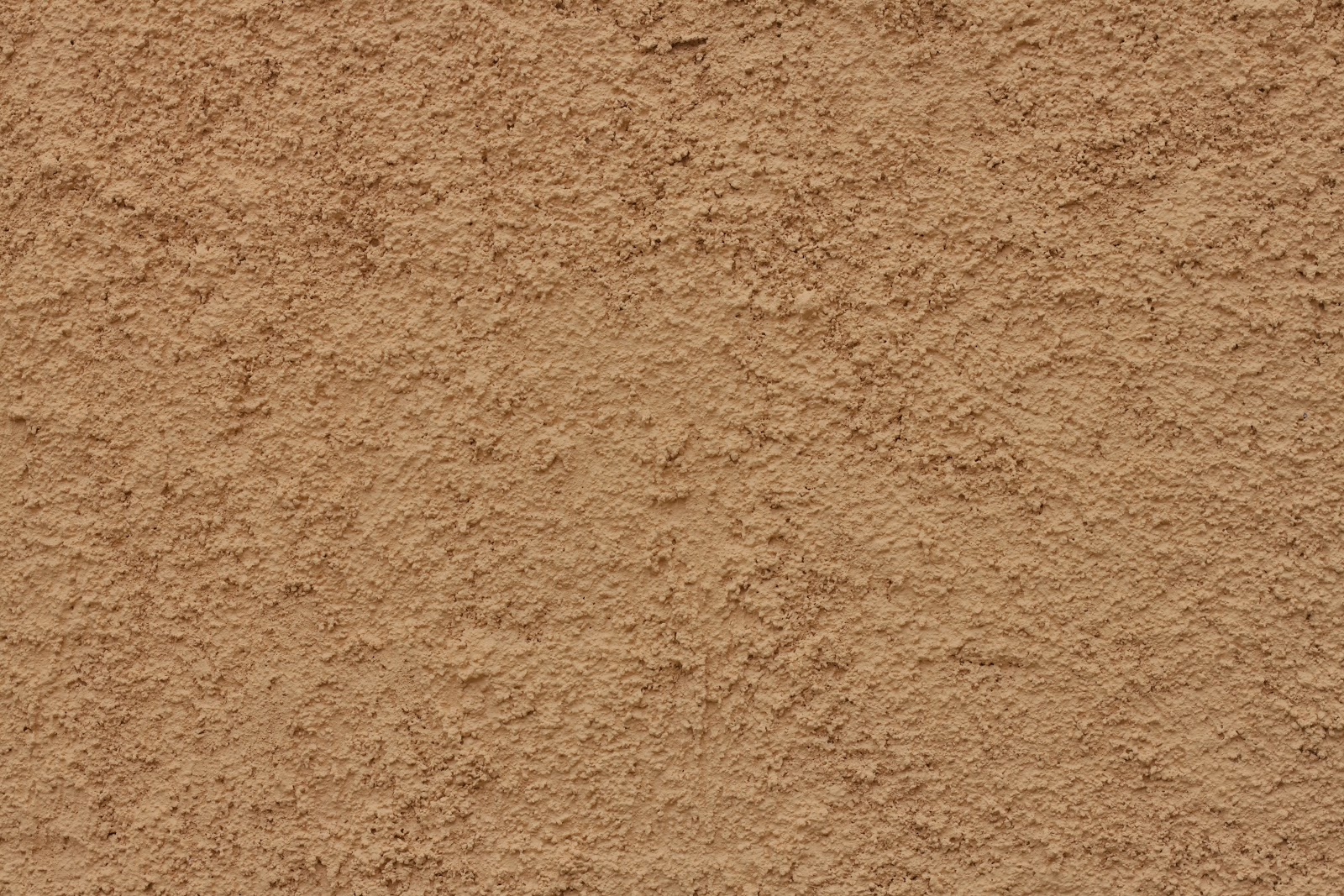 High Resolution Seamless Textures Rough Stucco Texture
