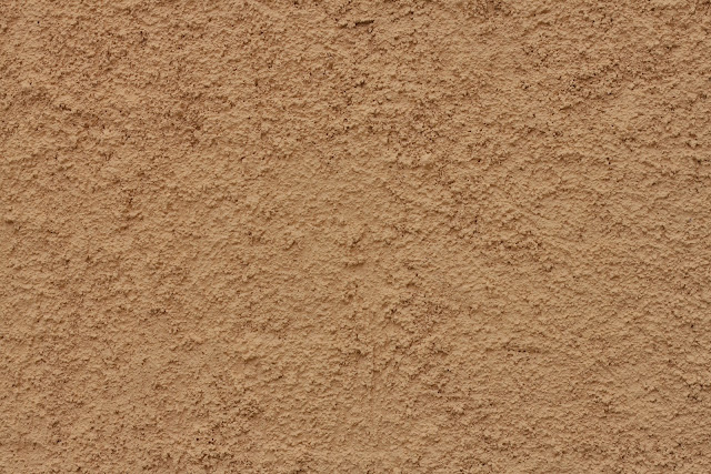 Rough Stucco texture