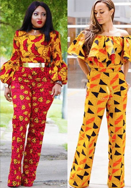 cheap clothing websites, online shopping sites for clothes, cheap clothes online, buy clothes online, cheap online clothing stores, best online clothing stores, online shopping websites for clothes, order clothes online, clothing sales online, summer clothes, wedding, weddings, wedding websites, wedding planning websites, wedding reception, bridesmaids, wedding thank you, wedding dresses, bridesmaid dresses, best wedding dresses designers, best wedding dresses of all time, best wedding dresses indian, best wedding dresses for body type, best wedding dresses for man, best wedding dresses 2018, best wedding dresses in india, best wedding dresses mens, celebrity wedding dresses, british clothing stores online, fashion outlet, fashion design online, history of fashion, fashion magazine online, latest designer clothes, fashion illustration, online clothing stores, online clothing stores