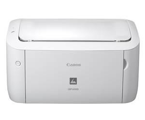Canon LBP3100