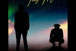 #New : [Video] : Mr Eazi Ft Tyga - Tony Montana