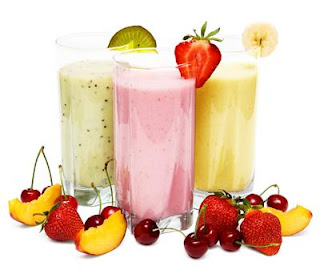 professional gellan gum manufacturer,supplier and solutions provider-juice