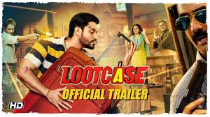 lootcase full movie download hindi and review