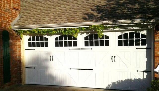 garage door repair in rockford il