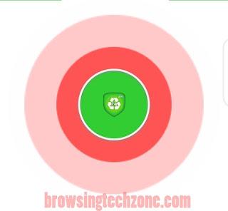 24clan VPN settings for 9mobile social pack Cheat