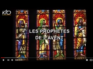 video-kto-les-prophetes-de-lavent.html