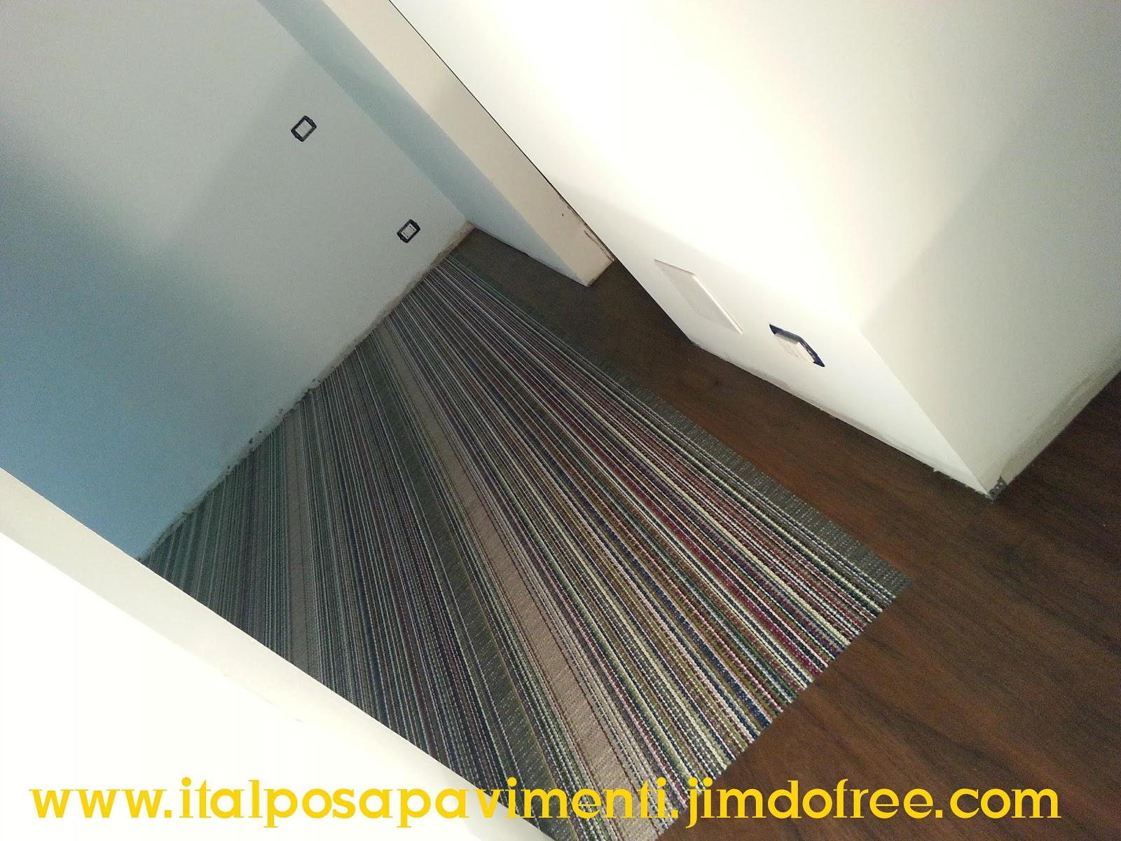 Pavimento In Pvc Effetto Legno italposa pavimenti blog: pavimenti in pvc effetto legno
