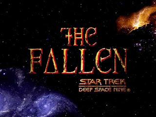 https://collectionchamber.blogspot.com/2020/06/star-trek-deep-space-9-fallen.html