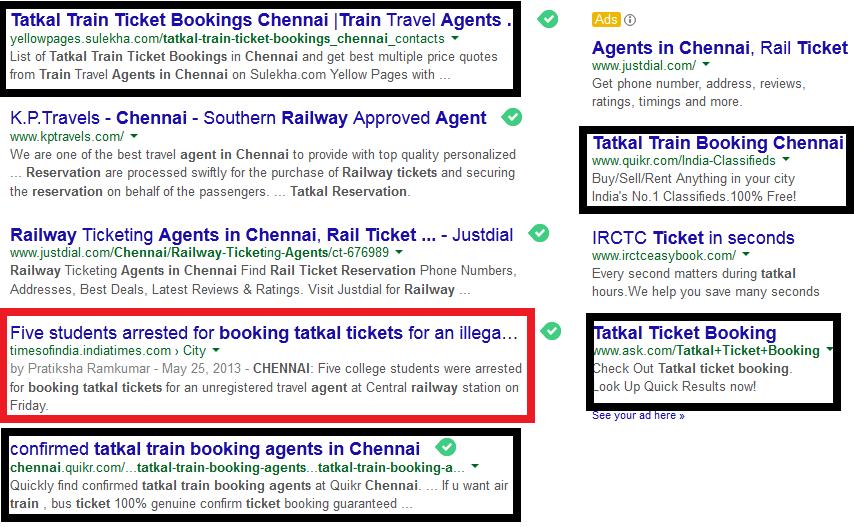travel bus train air ticket cellphone -KPN: 100% confirmed Tatakl