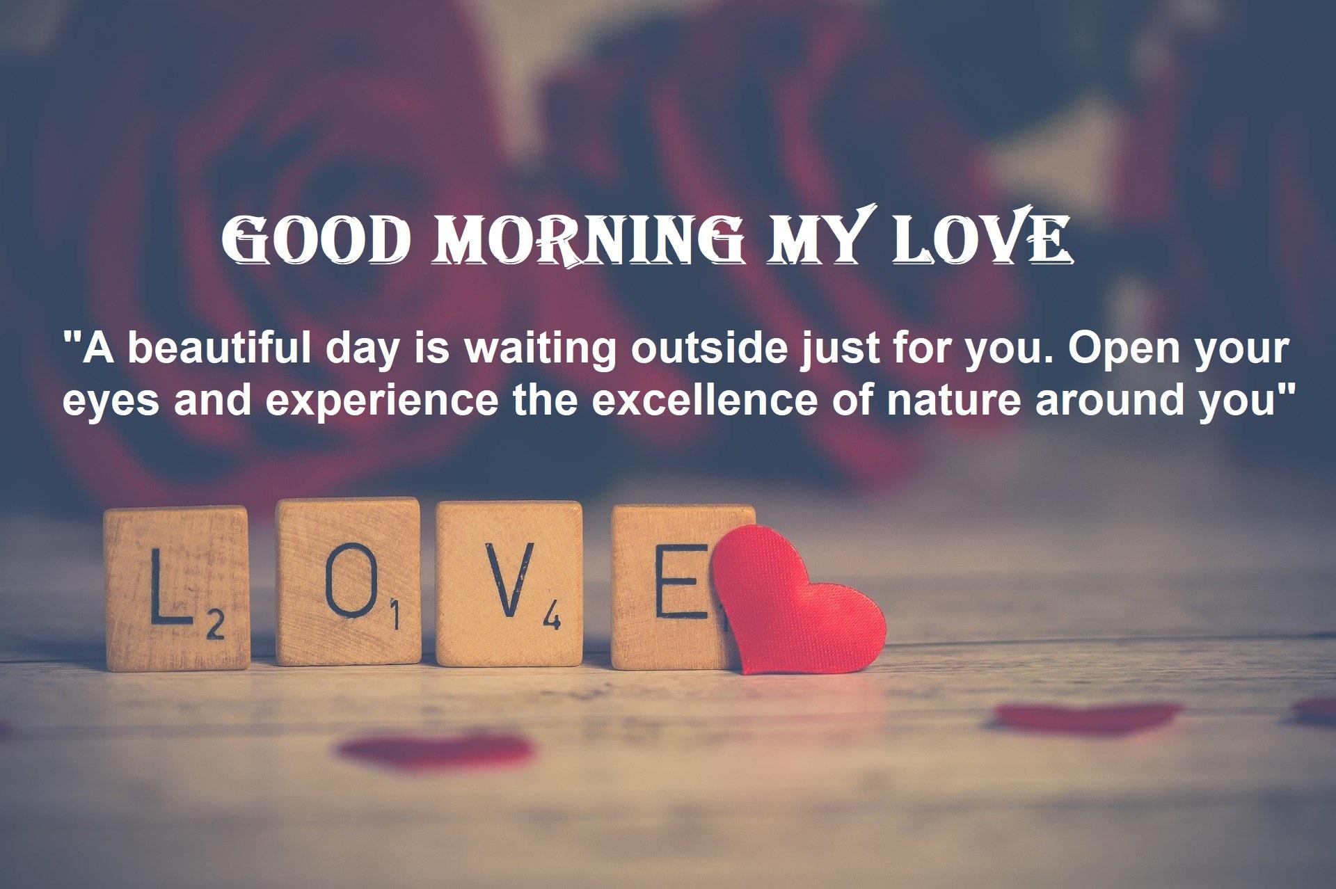 100+ Good Morning MSG Lover 2020