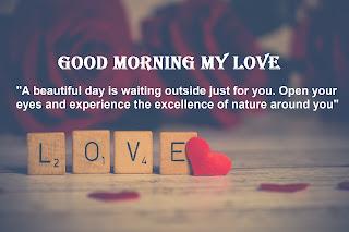100+ Good Morning MSG Lover 2021