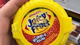 Kẹo cao su Hubba bubba hàng Nga chính hãng cho bé - Ảnh 1