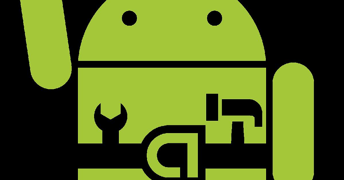Most used Android Debug Bridge (adb) commands