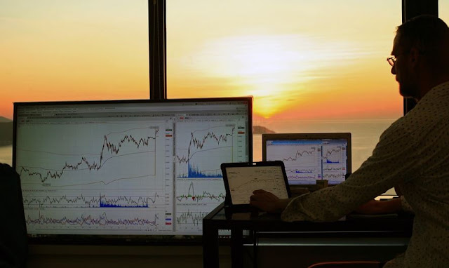 frugal financial news need to know stock investing trends vc pe