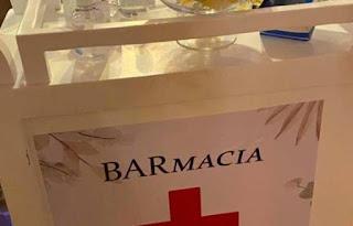 Celebración de boda en Cap Cana fue fuente de contaminación del coronavirus