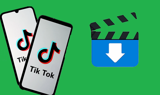 8 Cara Download Video TikTok Tanpa Watermark Tanpa Aplikasi Di HP