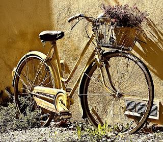 Cara Mengatasi Rantai Sepeda yang Kaku dengan Menggunakan Oli