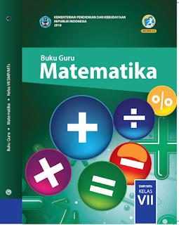 Download Buku K13 edisi Revisi terbaru