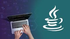 complete-java-programming