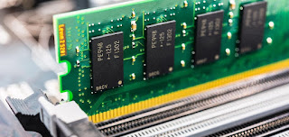 Pengertian-Komputer-Server-Komponen-dan-Karakteristik-Server
