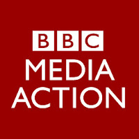 Job Opportunity at BBC Media Action, Executive Editor