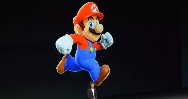 ـسوبر ماريو Super Mario Run