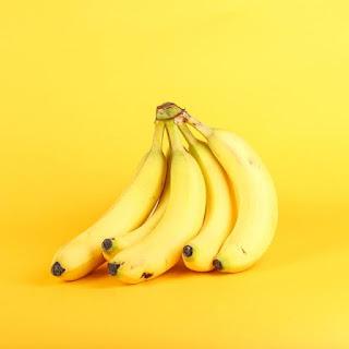 केला खाने के फायदे और नुकसान | banana fruit benefits in hindi