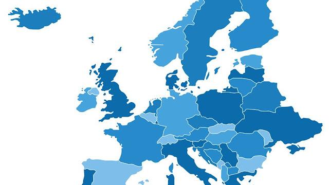 Η πολιτική της ΕΕ για τη σταθεροποίηση των Δυτικών Βαλκανίων