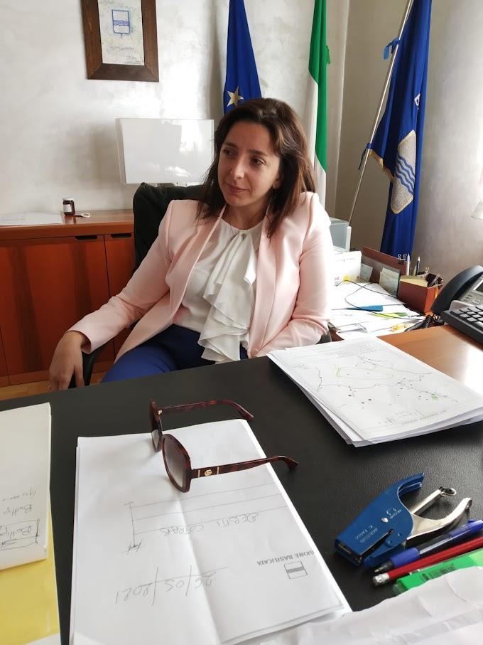 """Distretto G. Merra: """"Subito nuovo focus osservatorio"""""""