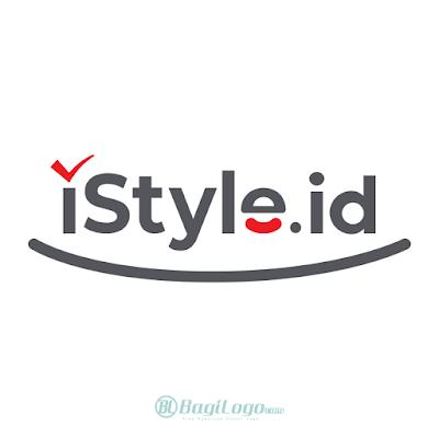 istyle.id Logo Vector