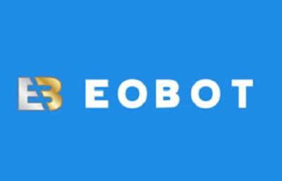 Withdraw Mining Eobot