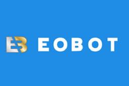 Tutorial Cara Mining di Eobot.com Gratis dan Terbukti Membayar