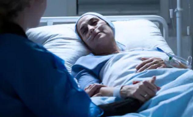 اسباب سرطان الدم  وأعراضه وعوامل خطورة الإصابة به وطرق علاجه