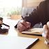 Prosedur Konsultasi Hukum dengan Law Firm Indonesia