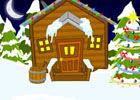 Play MouseCity - Santas Villag…