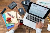 Cara Mendapatkan Blog Gratis!