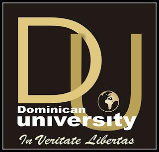 Dominican University School Fees Schedule 2019/2020