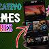 #2 APLICATIVOS FILMES E SERIES