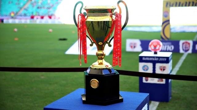 Campeonato Baiano de Futebol