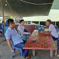 Temuan Data Pemilih 17,5 Juta Oleh BPN Prabowo-Sandi, KPU Mahulu Lakukan Uji Petik