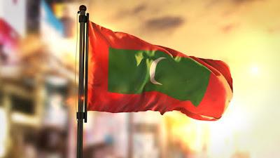 جمهورية المالديف تصفع البوليساريو وتؤكد على مغربية الصحراء