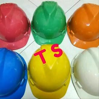 Jual helm proyek, jual helm safety, distributor helm safety, Jual helm proyek, jual helm safety, distributor helm safety, Jual helm proyek, jual helm safety, distributor helm safety, Jual helm proyek, jual helm safety, distributor helm safety, Jual helm proyek, jual helm safety, distributor helm safety, Jual helm proyek, jual helm safety, distributor helm safety, Jual helm proyek, jual helm safety, distributor helm safety, Jual helm proyek, jual helm safety, distributor helm safety, Jual helm proyek, jual helm safety, distributor helm safety, Jual helm proyek, jual helm safety, distributor helm safety, Jual helm proyek, jual helm safety, distributor helm safety, Jual helm proyek, jual helm safety, distributor helm safety, Jual helm proyek, jual helm safety, distributor helm safety, Jual helm proyek, jual helm safety, distributor helm safety, Jual helm proyek, jual helm safety, distributor helm safety, Jual helm proyek, jual helm safety, distributor helm safety, Jual helm proyek, jual helm safety, distributor helm safety, Jual helm proyek, jual helm safety, distributor helm safety, Jual helm proyek, jual helm safety, distributor helm safety, Jual helm proyek, jual helm safety, distributor helm safety, Jual helm proyek, jual helm safety, distributor helm safety, Jual helm proyek, jual helm safety, distributor helm safety, Jual helm proyek, jual helm safety, distributor helm safety, Jual helm proyek, jual helm safety, distributor helm safety, Jual helm proyek, jual helm safety, distributor helm safety, Jual helm proyek, jual helm safety, distributor helm safety, Jual helm proyek, jual helm safety, distributor helm safety, Jual helm proyek, jual helm safety, distributor helm safety, Jual helm proyek, jual helm safety, distributor helm safety, Jual helm proyek, jual helm safety, distributor helm safety, Jual helm proyek, jual helm safety, distributor helm safety, Jual helm proyek, jual helm safety, distributor helm safety, Jual helm proyek, jual helm safety, distributor 