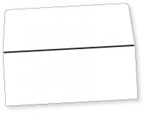 https://www.papertreyink.com/pti-dies/papertrey-ink-a2-envelope-liner-die/