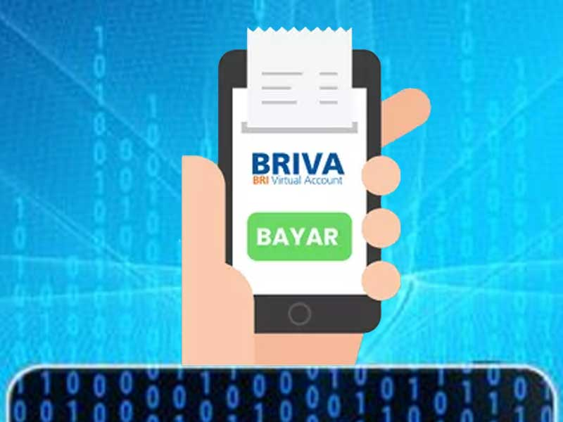 BRIVA : Transaksi Gagal Saldo Rekening Terdebet