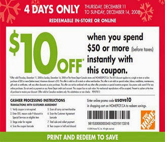 home depot movers coupon printable home depot coupons 2015 redbul 29258