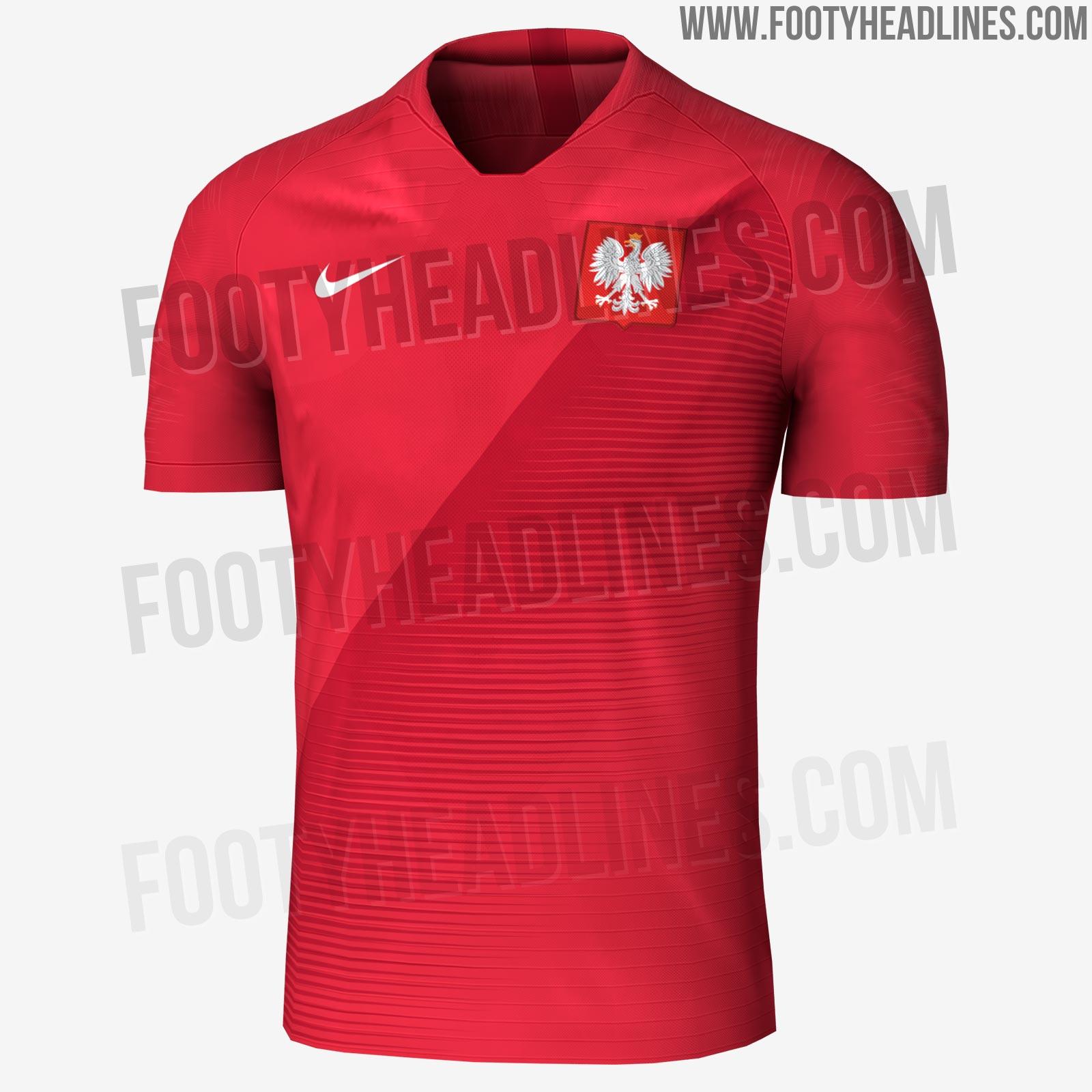 poland-2018-world-cup-home-away-kits-3.j
