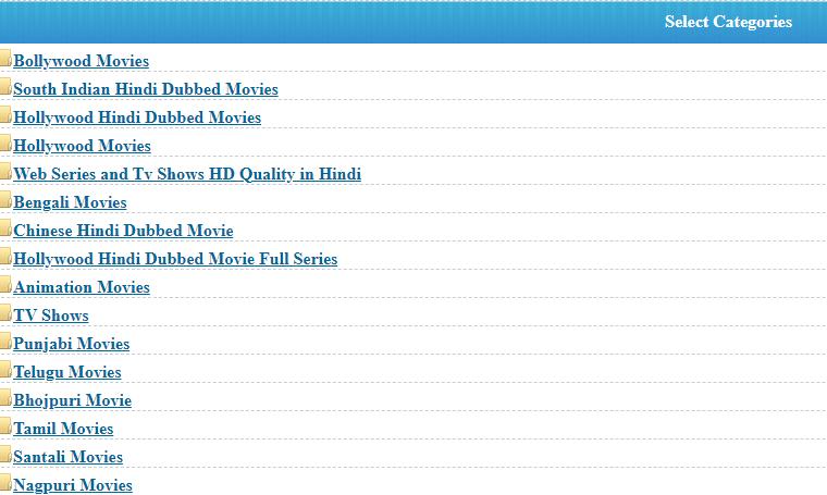 Jalshamoviez 2021: HD PW Org Uk Mobi Net Illegal Piracy Website - Download South Movies, MP4Moviez, Hindi MP4 Movies, Dub Mp4Movies, News About Jalshamoviez Link